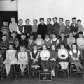 Pictou-School-Class-1959.Grade-1.John-Marshall-Antiques.Aug-35