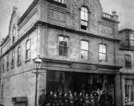 Commercial-Centre.1869.Water-St.present-day-Pictou-Pharmacy.David-Godfrey.Feb